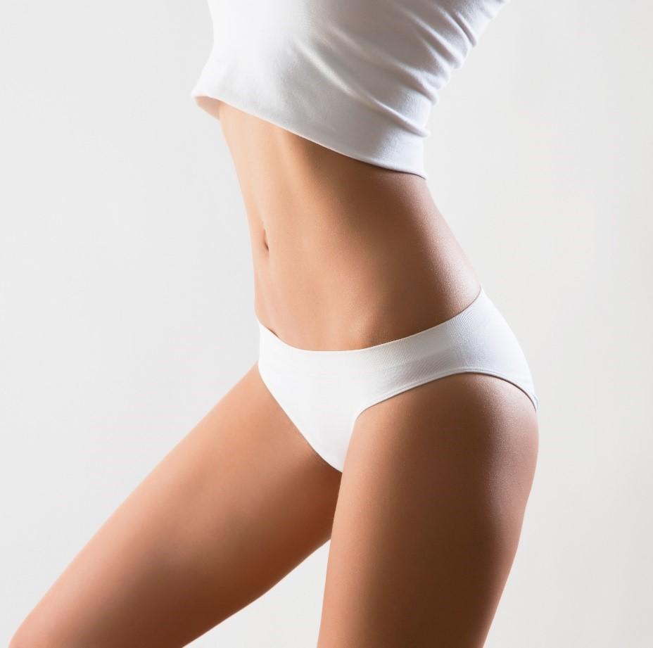 cellulite treatments