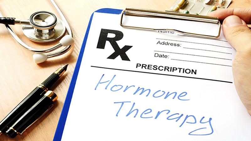 BHR-Bioidentical Hormone Replacement