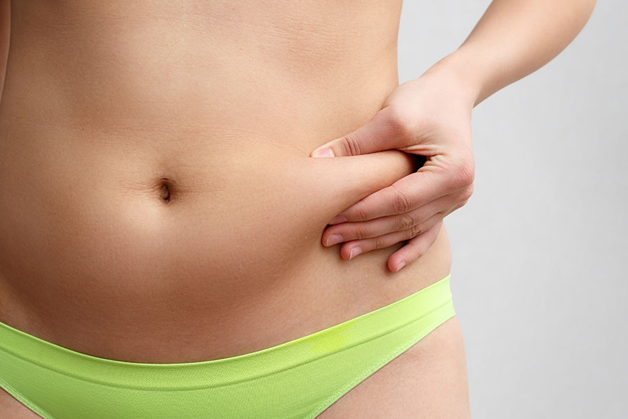 Emsculpt Vs Coolsculpting